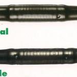 Sistem kap po kap - jednostruka i dvostruka prskalica