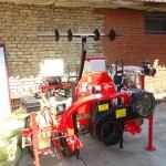 1-agricola-italiana-snt-2-290-sa-nagodragnjom-za-postavljanje-kapajucih-traka
