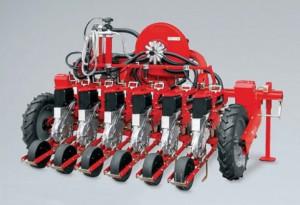 1-masine-za-povrtarstvo-agricola-italiana