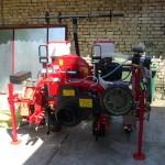 2-agricola-italiana-snt-2-290-sa-nagodragnjom-za-postavljanje-kapajucih-traka