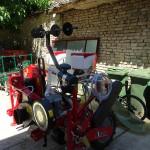 3-agricola-italiana-snt-2-290-sa-nagodragnjom-za-postavljanje-kapajucih-traka