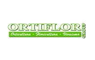 Partneri - Ortiflor - Mašine za pravljenje gredica u povrtarstvu