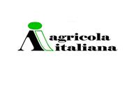 Partneri - Agricola Italiana - Mašine za povrtarstvo