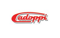 Partneri - Cadoppi - Moto dizel pumpe i agregati