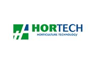 Partneri - Hortech - Freze i druge povrtarske mašine