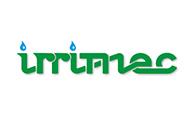 Partneri - Irrimec - Tifoni, agregati i moto-dizel pumpe