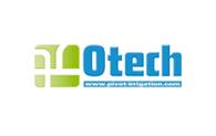 Partneri - Otech - Linearni i pivot sistemi za navodnjavanje