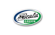 Partneri - Skala green - Sistemi kap po kap