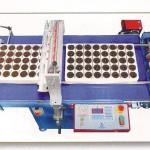 5-stolovi-za-usejavanje-semena-urbinati