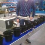 8-stolovi-za-usejavanje-semena-urbinati