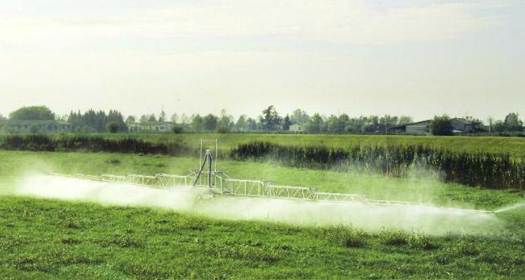 kisne-rampe-giampi-irrigation-boom-avt-fvt-91