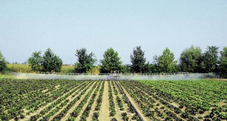 kisne-rampe-giampi-irrigation-boom-fvt-25-32