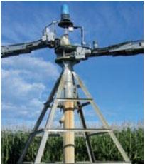 otech-linearni-sistem-za-navodnjavanje-specificne-masine-4