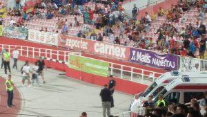 Agrointer - Sponzor FK Vojvodina